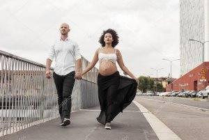 Болит грудь после овуляции: почему, на какой день бывают боли в молочных железах
