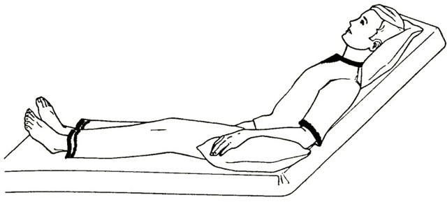 Боль в грудине посередине: причины давящего, тупого, ноющего дискомфорта