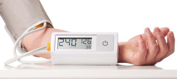 Высокий пульс при высоком давлении: что делать, причины и лечение