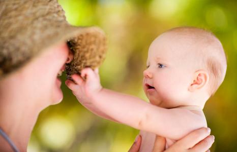 Можно ли в баню при грудном вскармливании и после родов: советы кормящей маме