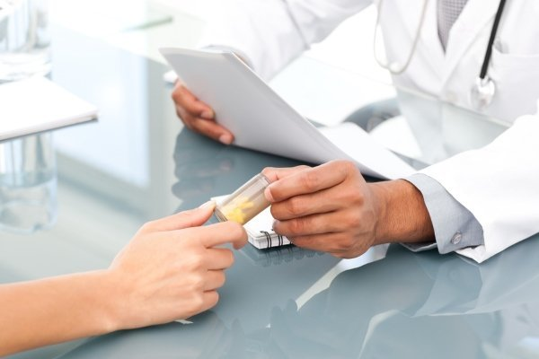 Ортостатическая гипотензия: что это такое, симптомы и как лечить