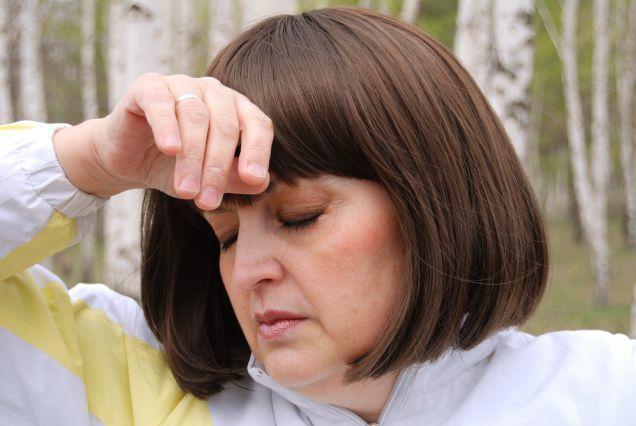 Синусовая тахикардия: что это такое, симптомы и лечение