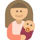 Валерьянка при ГВ: можно ли ее пить кормящей маме при грудном вскармливании