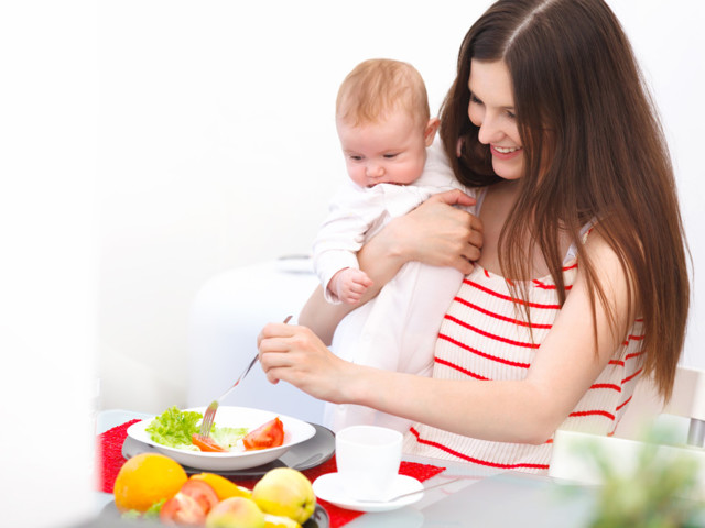 Можно ли корицу при грудном вскармливании: правильное питание кормящей мамы