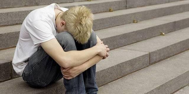 Низкое давление: причины, симптомы, что делать в домашних условиях