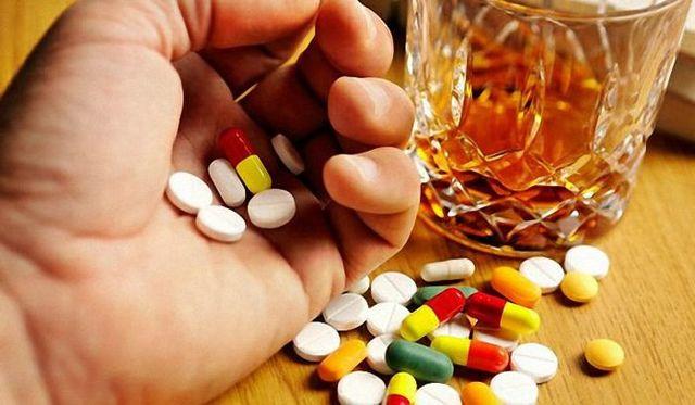 Токсическая энцефалопатия головного мозга: что это, симптомы, лечение и последствия
