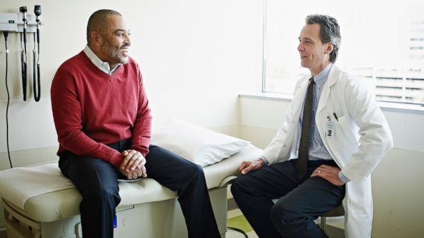 Ацидоз: что это такое, симптомы и виды, лечение и прогноз жизни