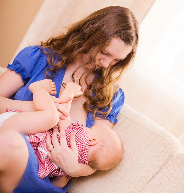 Лактазная недостаточность у грудничка: симптомы и лечение дефицита лактазы