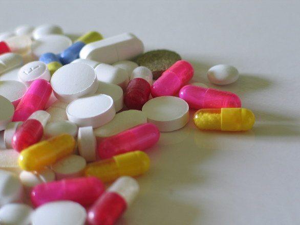 Ангиопротекторы: что это такое, список препаратов ангиопротекторного действия
