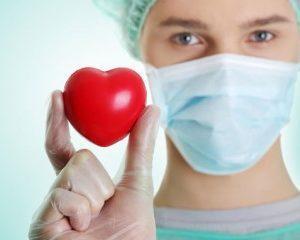 Коронарография сосудов сердца: что это такое, как делают, последствия и отзывы