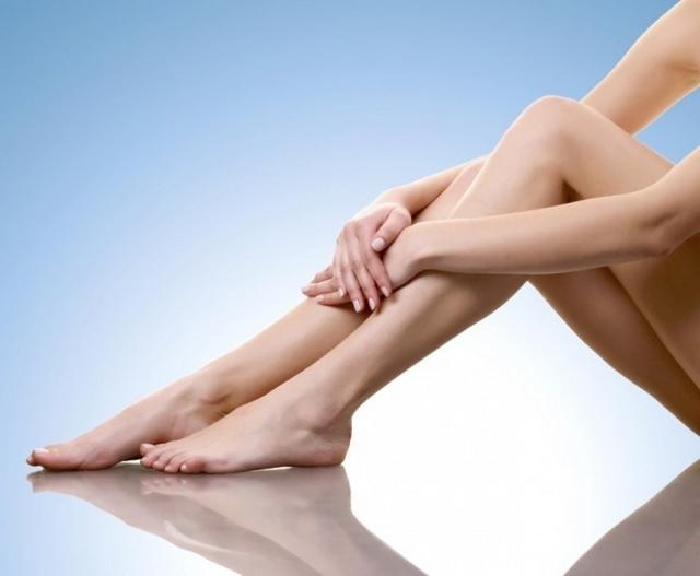 Флебит нижних конечностей: симптомы и лечение медикаментами и хирургически
