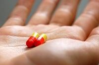 Таблетки для увеличения груди: фитоэстрогены, гормоны для роста молочных желез