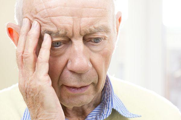 Атрофия головного мозга: причины, сиптомы и лечение у взрослых