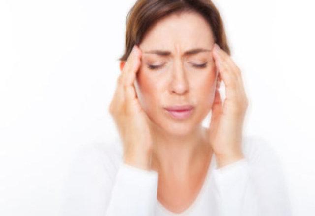 Микроангиопатия головного мозга: что это такое, симптомы, лечение, прогноз