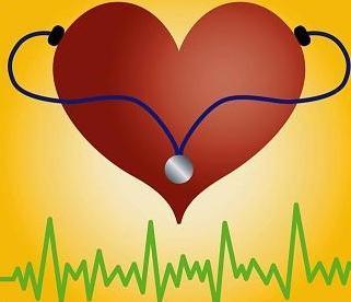 Легочное сердце: что это такое, причины, симптомы и лечение