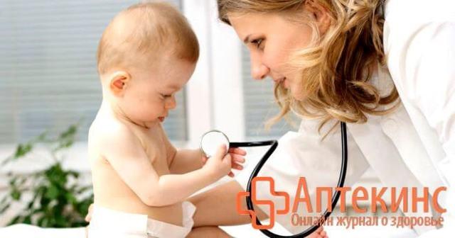 Щелочная фосфатаза повышена: что это значит, причины у взрослых и детей
