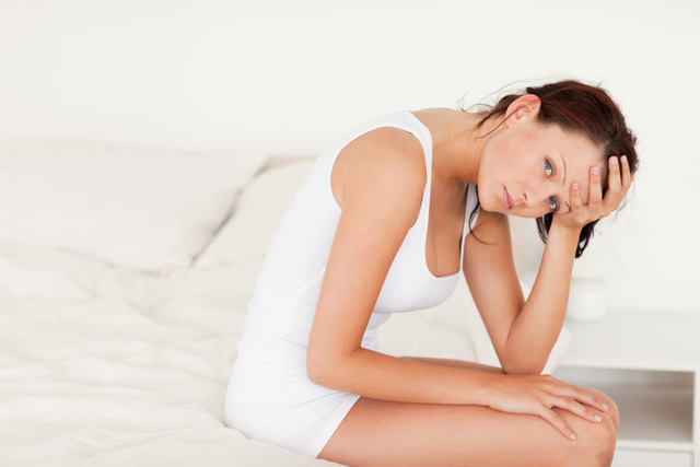 Геморрой после родов - лечение при грудном вскармливании: свечи и другие средства