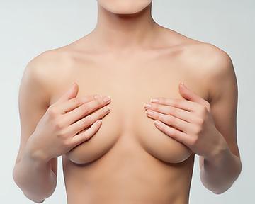 Подтяжка грудных желез: виды и стоимость операций, безоперационные методы