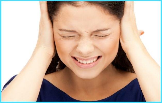 Синдром позвоночной артерии при шейном остеохондрозе: лечение и симптомы