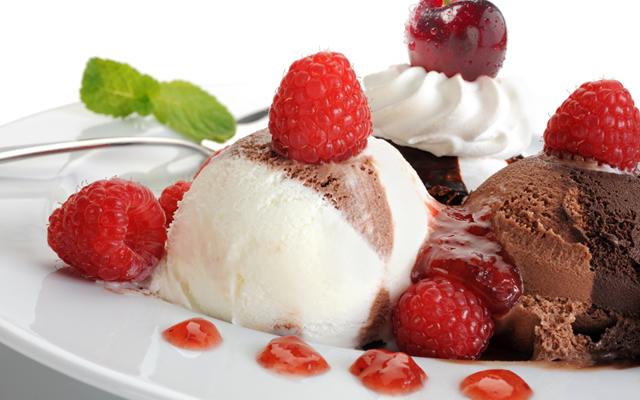 Можно ли мороженое при грудном вскармливании: правильное питание кормящей мамы