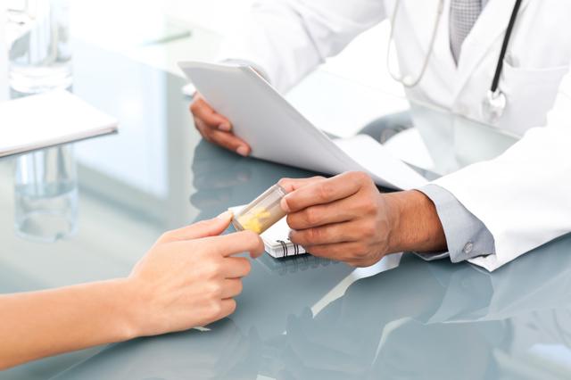 Средний объем тромбоцитов повышен: что это значит причины и лечение