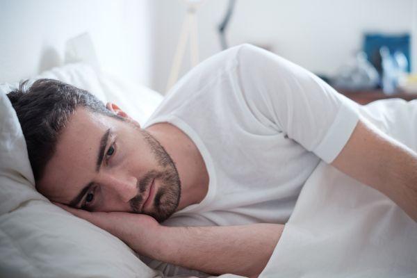 Дисциркуляторная энцефалопатия 2 степени (ДЭП): что это, симптомы и лечение