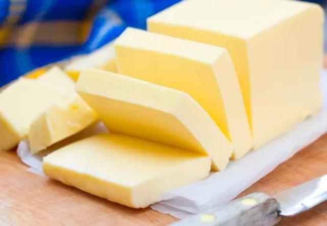 Сливочное масло при грудном вскармливании: можно ли его есть кормящей маме