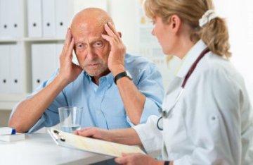 Диффузные изменения миокарда: что это такое, лечение, симптомы и причины