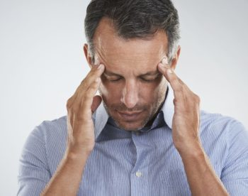 Низкий пульс: причины, что делать в домашних условиях и как поднять