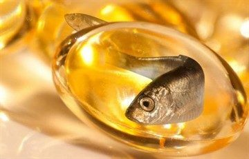 Рыбий жир при грудном вскармливании: можно ли кормящей маме принимать Омега 3