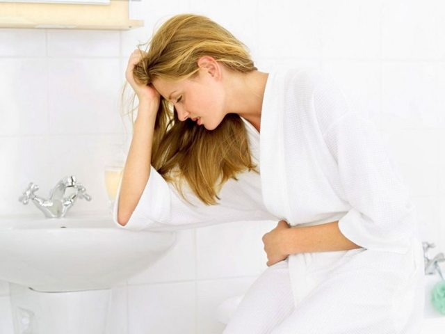Мегалобластная анемия: что это, симптомы, причины и лечение