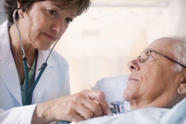 Синусовая аритмия: что это такое, причины, симптомы и лечение у взрослых