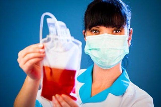 Апластическая анемия: что это такое, симптомы, причины и лечение