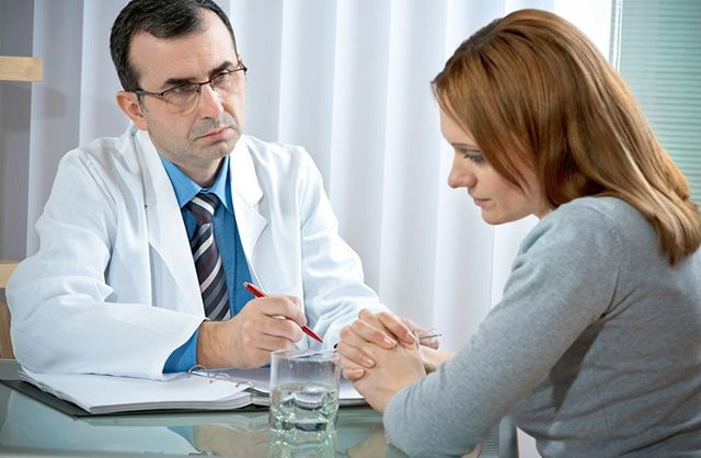 Болит ли грудь при раке: первые симптомы, боли и виды рака молочной железы