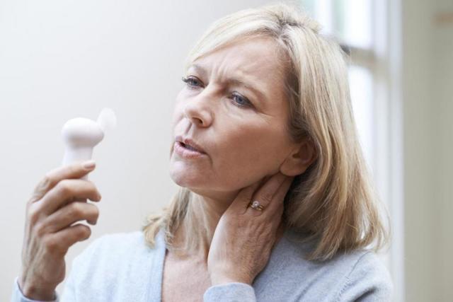 Тахиаритмия: что это такое, симптомы и лечение