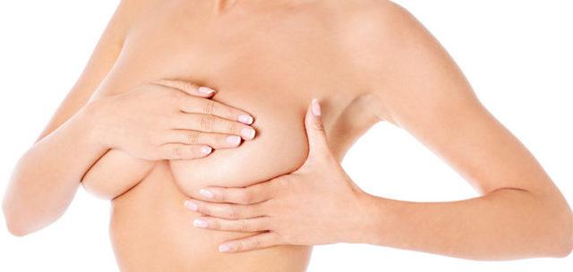 Как правильно сцеживать грудное молоко руками: техника и видео