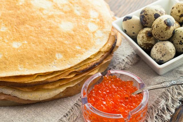 Можно ли блины при грудном вскармливании: правильное питание кормящей мамы