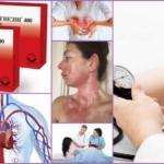 Препараты магния в таблетках: какой лучше при судорогах и для сердца