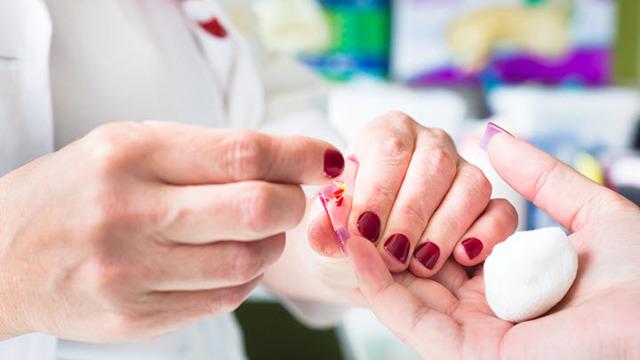 Гипохромная анемия: что это такое, симптомы, причины и лечение у взрослых