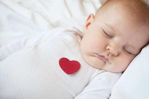 Открытое овальное окно в сердце: у ребенка, новорожденного и взрослого
