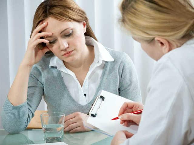 Фиброма молочной железы: что это такое, симптомы, причины, эффективное лечение