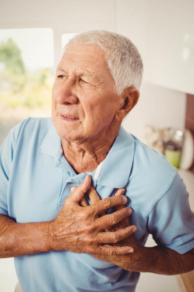 Фибрилляция предсердий: что это такое, формы, симптомы и лечение