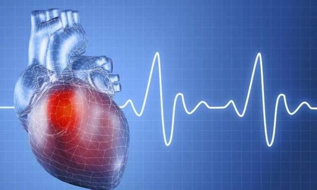 Сердечный кашель: симптомы и признаки, лечение и как отличить от обычного