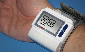 Низкий пульс при нормальном давлении: причины и что делать в домашних условиях