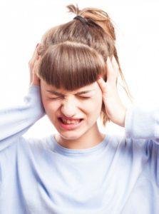 НЦД по смешанному типу: что это такое, симптомы, лечение и последствия