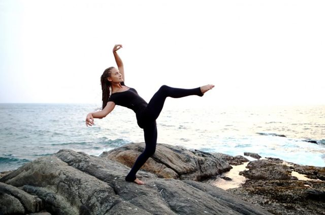 Можно ли заниматься спортом при грудном вскармливании: за и против фитнеса при ГВ