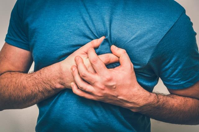 Кардиомиопатия: что это такое, симптомы и лечение у взрослых