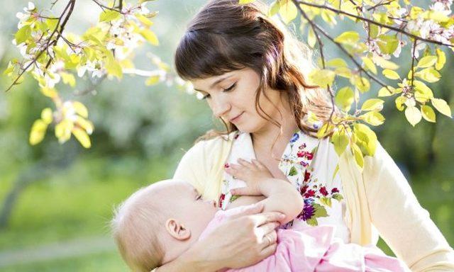 Глицин при грудном вскармливании ребенка: можно ли его пить кормящей маме