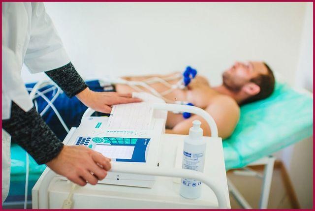 Декомпенсированная сердечная недостаточность: что это такое, симптомы и лечение