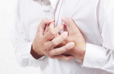 Микроинфаркт: симптомы и признаки, лечение и последствия